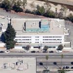 SCRUBS - Sacred Heart Hospital (Google Maps)