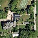 Warpool Court Hotel (Google Maps)