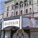 Mayfair Theater (StreetView)