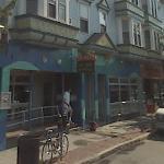 East Coast Grill & Raw Bar (StreetView)