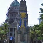 Durban Cenatopath
