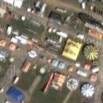 State Fair (Google Maps)