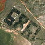 1989 (Google Maps)