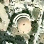 Fier Mosque