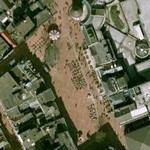 Markt Eindhoven (Google Maps)