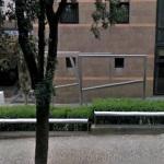 'De-Costruttivo' by Nicola Carrino (StreetView)