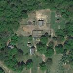 Historic Latta Plantation (Google Maps)