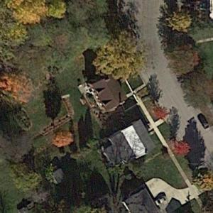 Thomas Edison Birthplace Museum (Google Maps)