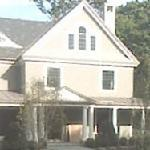 Andrew B. Balson's House