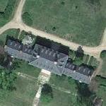 Carter's Grove Plantation