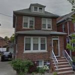 The King of Queens, the house (StreetView)