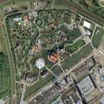 CentrO PARK (Google Maps)