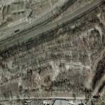 Motodrom Gelsenkirchen (Google Maps)