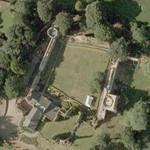 Wilton Castle (Google Maps)