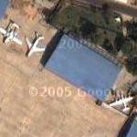 Indian Air Force Museum (Google Maps)