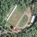 Biathlon Stadium Fort Kent (Google Maps)