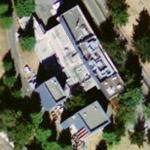 National Center for Electron Microscopy