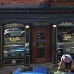Clyde's of Georgetown (StreetView)