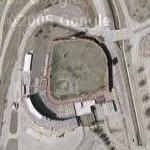 Allsports Stadium