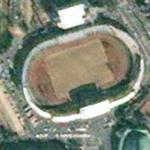 Cheongju Stadium (Google Maps)
