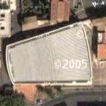 Papal Audience Hall (Google Maps)