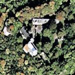 Schloss Mansfeld (Google Maps)