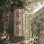SL-60L Nike missile site