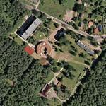 Central Reception center Röntgental (Google Maps)