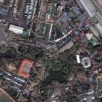 Samutprakarn Crocodile Farm and Zoo (Google Maps)