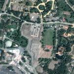 Parque de las Leyendas (Google Maps)