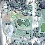 Zoológico Parque Medina (Google Maps)