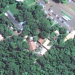 Parque das Aves Foz Tropicana (Google Maps)