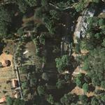 Zoológico de Salvador (Google Maps)