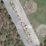 PR-69L Nike missile site