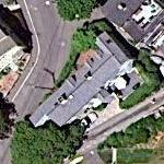 The Old Spite House (Google Maps)