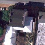 Tyler Spite House (Google Maps)