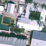 Key West Aquarium (Google Maps)