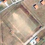 Stadiumi Impianti Vellezërit Duli (Google Maps)
