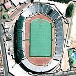 Atteridgeville Super Stadium