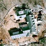 Daniel Akerson's house (Google Maps)