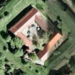 Festung Rüsselsheim (fortress) (Google Maps)