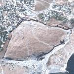 Genoese fortress (Google Maps)