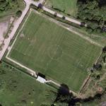 Cwrt-yr-Ala (Google Maps)