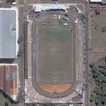 Estádio Vitorino Gonçalves Dias 'VGD' (Google Maps)
