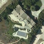 Jonathon Brandmeier's house (Google Maps)