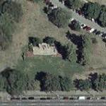 2nd Division Memorial (Google Maps)