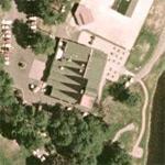 Ocean Acres Country Club (Google Maps)