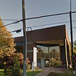 WJFK 106.7 Studios