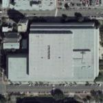Government Accountability Office (GAO) (Google Maps)