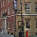Fraunces Tavern (StreetView)